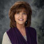 Kim Mayer, Nurse at Birth Choice